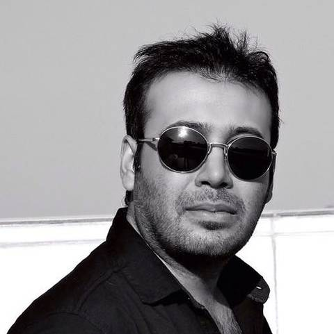 آهنگ های محسن چاوشی