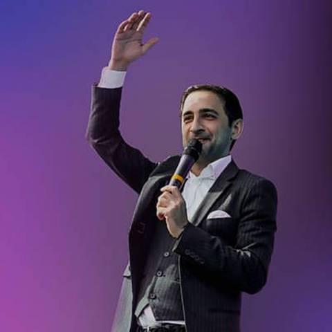 پرویز بلبل